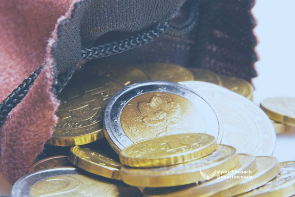 Что такое финансовая грамотность? Избавляемся от финансово-вредных при
