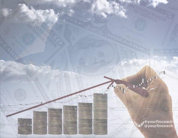 Топ 5 способов инвестирования: большая прибыль в перспективе. Часть 2.