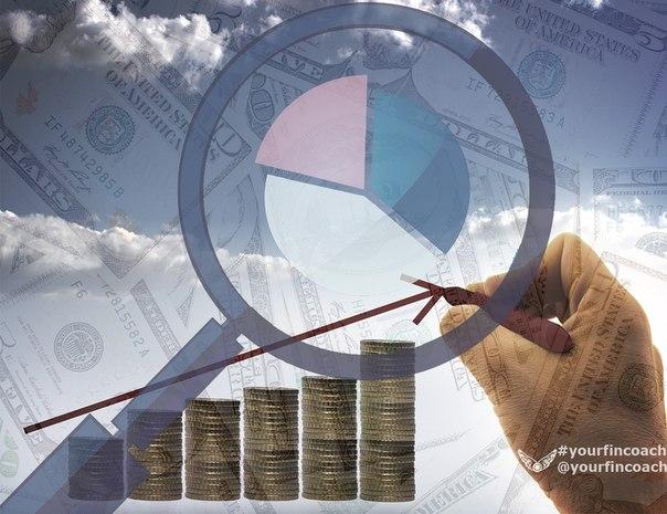 Топ 5 способов инвестирования: большая прибыль в перспективе. Часть 3.