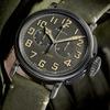 Купить часы в Чебоксарах