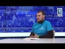 Сергей Федорчук – член совета общественной организации «Ukrainian bike family»