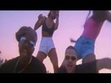 740 Boyz Feat. 2 In A Room  Shimmy Shake (1995)