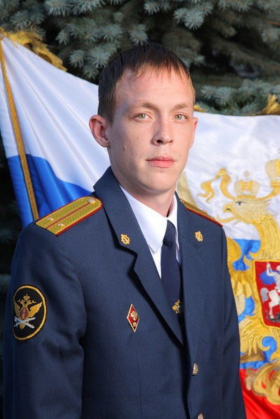 Эдуард Егерь