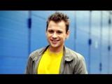 Андрей Гайдулян - Врачи подозревают лимфому у актера сериала «Универ» «Саша Таня»