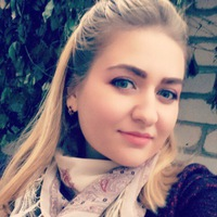 Ксения Саржан