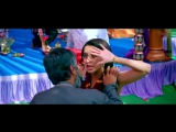 Ek Villain ~~ Banjaara Ek (Full Video Song)..Lyrics Shraddha Kapoor &amp Sidhar