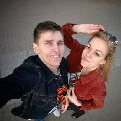 Никита Елизаров