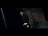 Премьера! Luxor - LUV (Русский Рэп  2017)