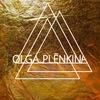 OLGA_PLĒNKINA fashion designer