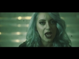 The Animal In Me - 'Grave Digger' (Official Music Video) Full HD