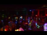 Disco-bar [K L I T K A] 18.06 #9