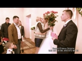 Свадебный клип Влада и Юли