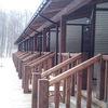Каркасный дом построим в Беларуси