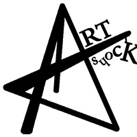 Логотип ART&SHOCK production