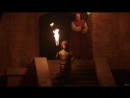 Game of Thrones- Season 6 Behind The Scenes Part 1-5 - Episodes 1  2