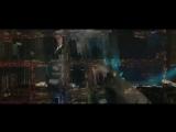 Джон Уик 2 - Русский трейлер (дублированный) 1080p