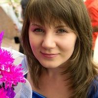 Светлана Гринчик
