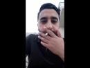 Djamel Faraoun - Live