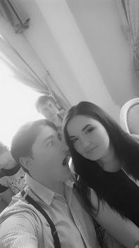Виктория Каменева