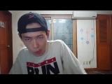 KPTV | Oh My! Kpop's Too Funny!