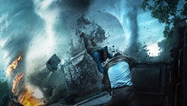 фильмы катастрофы смотреть онлайн