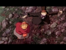 Ходячий замок/Hauru no ugoku shiro (2004) Американский трейлер (русский язык)