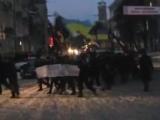 Славянский марш Киев 2009.mpg