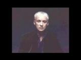 Мой фильм под музыку группы Рок-Ателье-Ночное Рандеву(поёт Вадим Усланов).