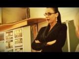 Аня Гуричева и группа Школа - Зачем тебе такой красивый