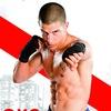 Московская Школа Бокса