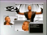 2 UNLIMITED - DO WHAT,S GOOD FOR ME