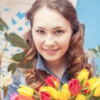 Александра Шумкова