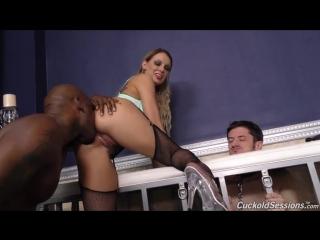 Все порно ролики с Oxuanna Envy смотрите онлайн
