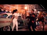 Pitbull J Balvin - Hey Ma ft Camila Cabello (Spanish Version) HD Премьера клипа
