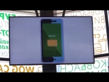 Водителям на заметку- заправляться на АЗС WOG можно с помощью смартфона