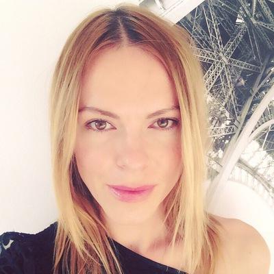 Anna Koncharova