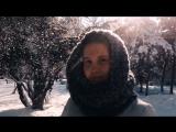 coldplay - magic ? .lesya.