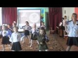Танец и песня