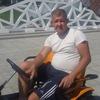 Alexey Samodurov