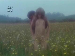 A menina e o estuprador / девушка и насильник (conrado sanchez) [1982 г.