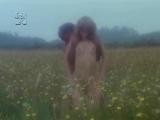 A Menina e o Estuprador  Девушка и насильник (Conrado Sanchez) 1982 г.