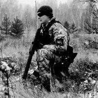 Илья Маслыков