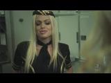 Fly Girls порно(Janie Summers,Jenna Haze,Jesse Jane,Katsuni,Raven Alexis,Riley Steele,Alanah Rae,Diamond Foxxx,Jayden Cole,Lis