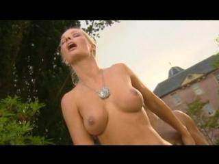 Видео порно жодие море, фут фетиш екатеринбург