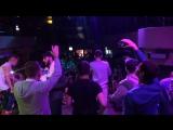 MIYAGI & ЭНДШПИЛЬ | 1 ОКТЯБРЯ | @ РайON NIGHT CLUB Томск