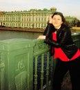 Екатерина Микитей фото #34