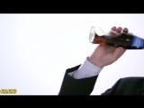 Вы все еще пьете coca-cola؟ Тогда посмотрите какая на самом деле должна быть у неё реклама׃