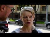 MINI CLUBMAN COOPER S 2016 - Большой тест-драйв///MP4 1080 FullHD