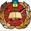 МОУ кадетская школа