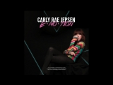 Carly Rae Jepsen - Never Get to Hold You (Audio)